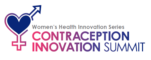 Women's Health Innovation Series: Contraception Summit